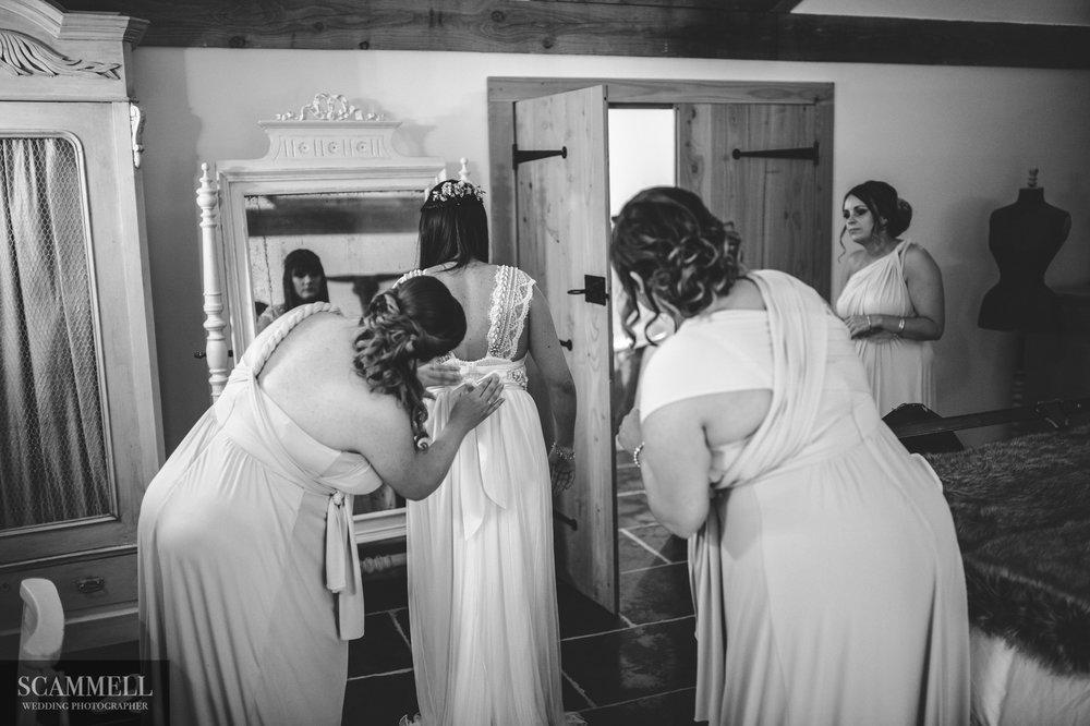 The Gathering Barn weddings (13 of 182).jpg