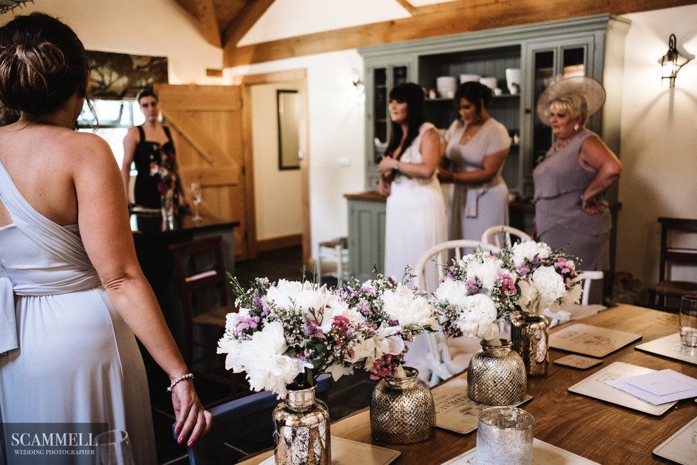 The Gathering Barn weddings (22 of 182).jpg