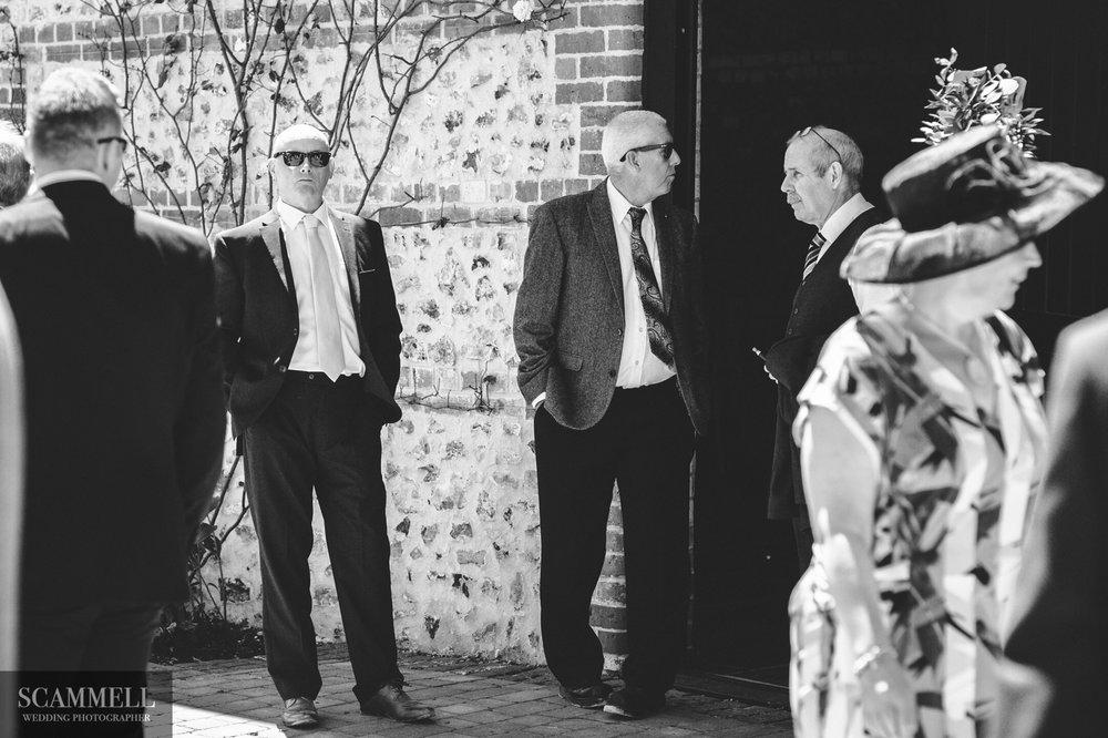 The Gathering Barn weddings (23 of 182).jpg