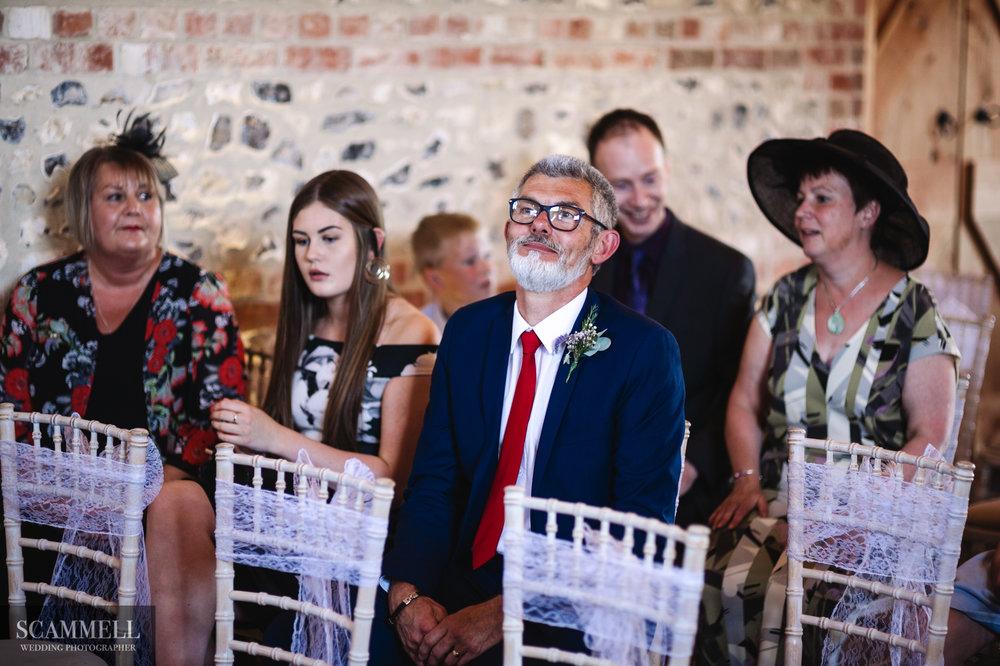The Gathering Barn weddings (30 of 182).jpg