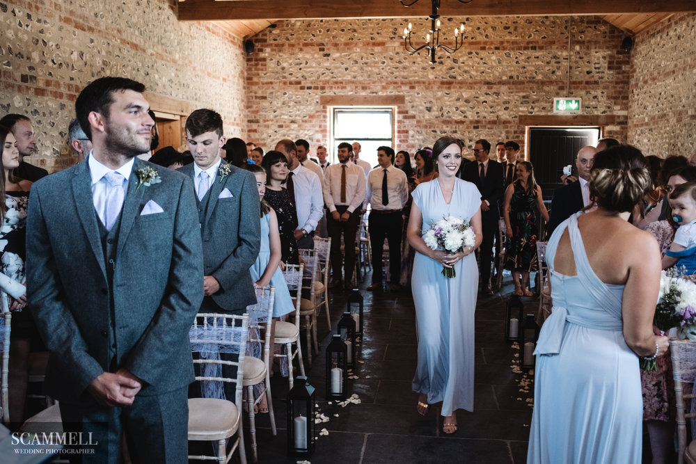 The Gathering Barn weddings (33 of 182).jpg