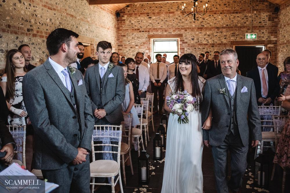 The Gathering Barn weddings (35 of 182).jpg