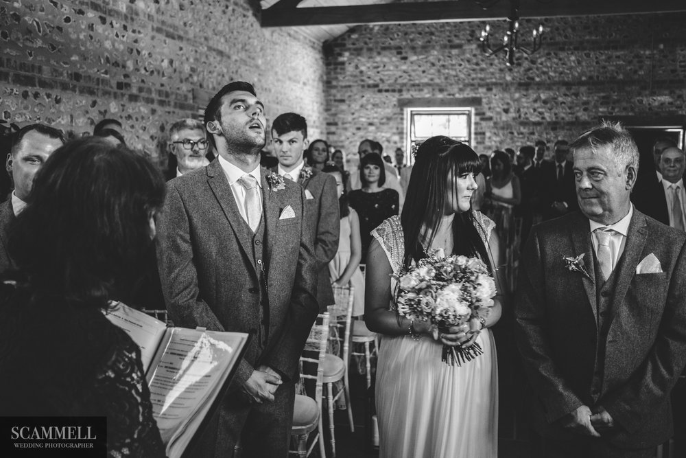 The Gathering Barn weddings (36 of 182).jpg