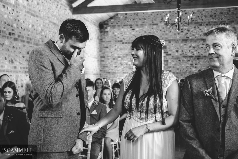 The Gathering Barn weddings (37 of 182).jpg