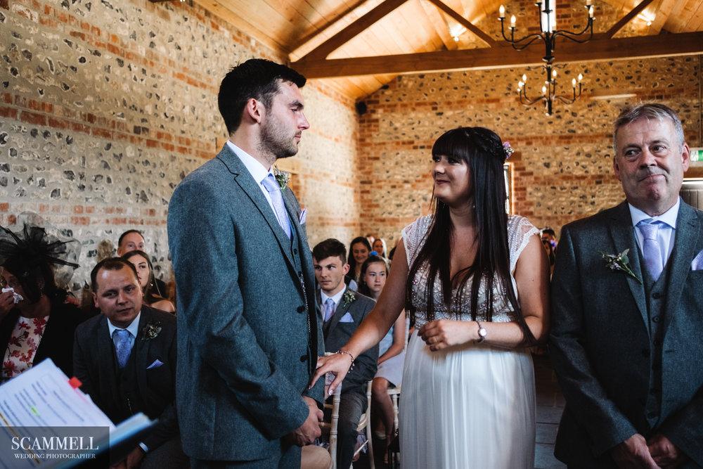 The Gathering Barn weddings (38 of 182).jpg