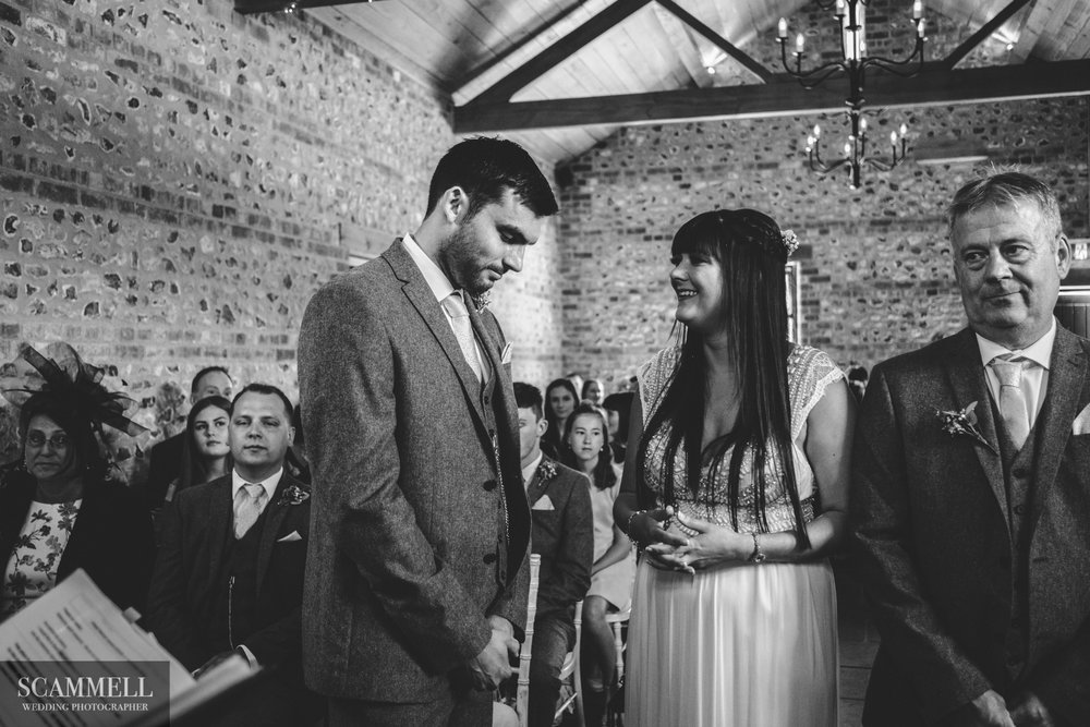 The Gathering Barn weddings (39 of 182).jpg