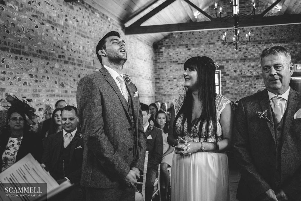 The Gathering Barn weddings (40 of 182).jpg