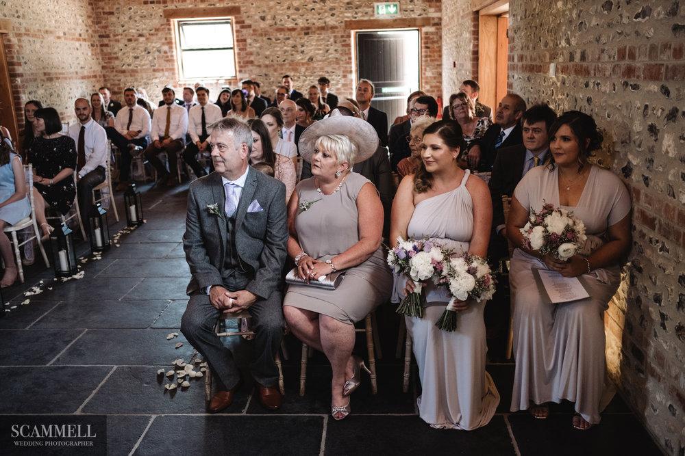 The Gathering Barn weddings (42 of 182).jpg