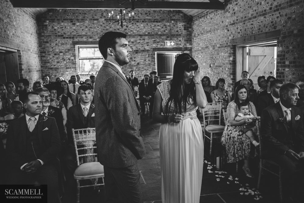 The Gathering Barn weddings (41 of 182).jpg