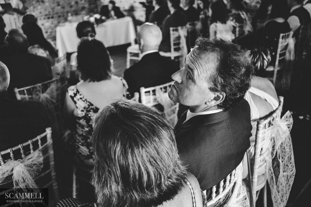 The Gathering Barn weddings (45 of 182).jpg