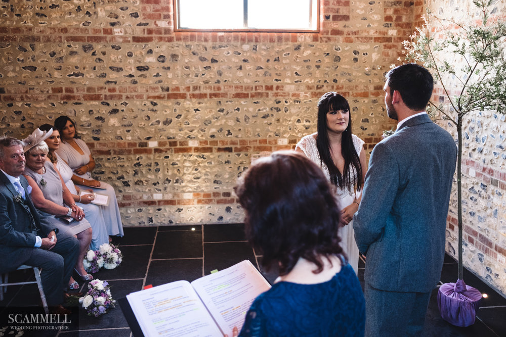 The Gathering Barn weddings (46 of 182).jpg