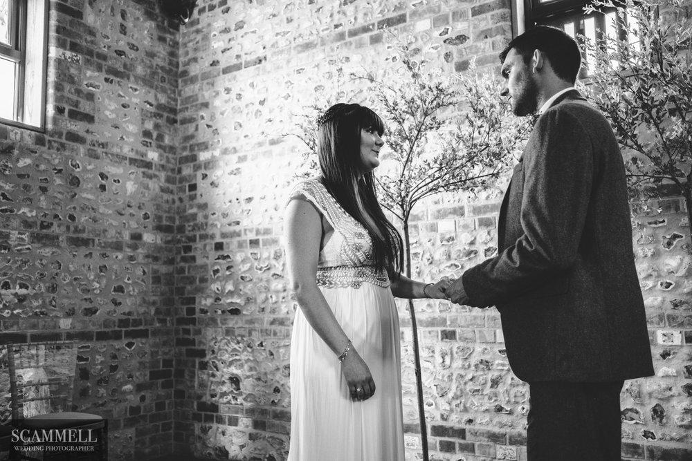 The Gathering Barn weddings (47 of 182).jpg