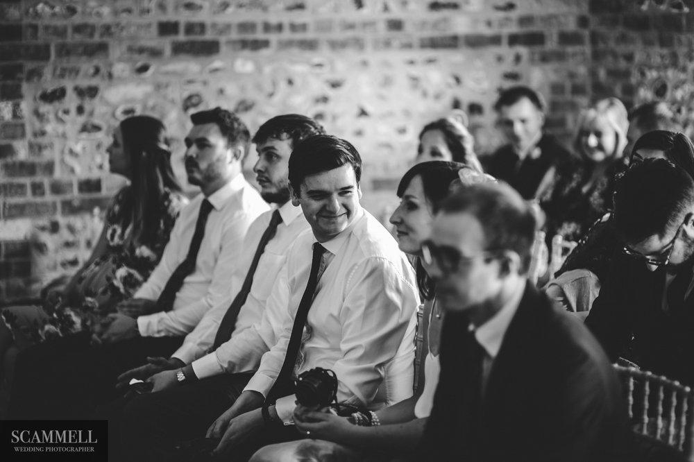 The Gathering Barn weddings (49 of 182).jpg