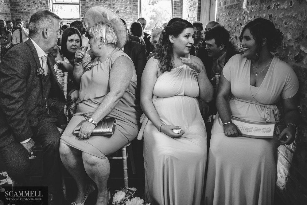 The Gathering Barn weddings (51 of 182).jpg