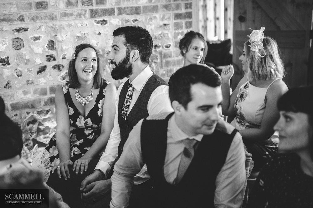 The Gathering Barn weddings (53 of 182).jpg
