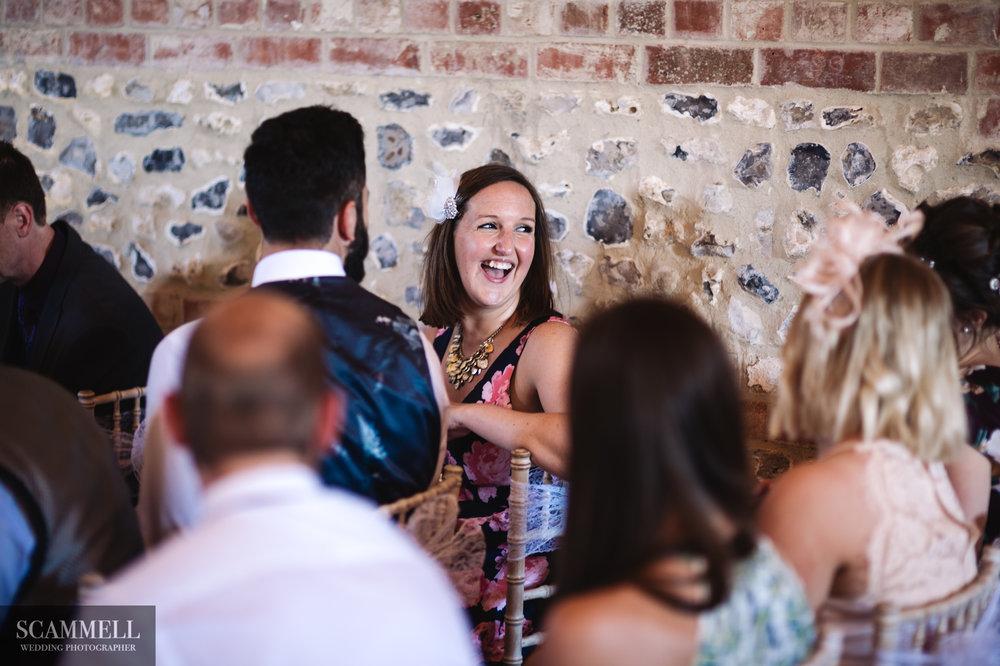 The Gathering Barn weddings (56 of 182).jpg