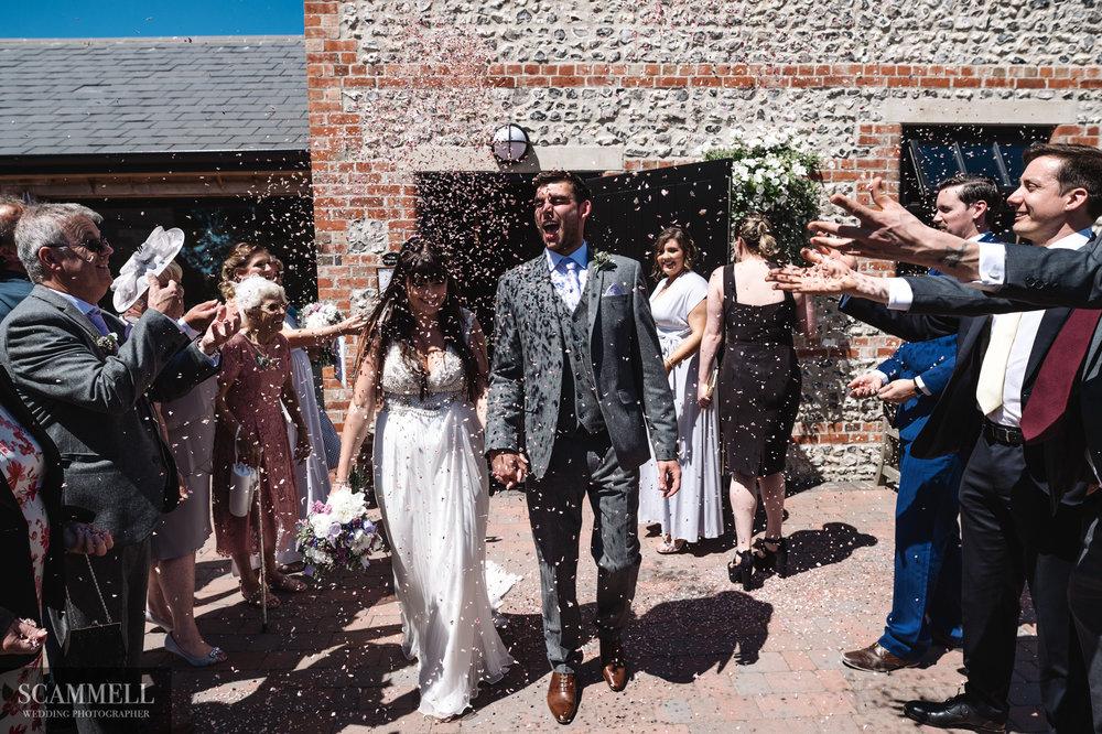 The Gathering Barn weddings (63 of 182).jpg