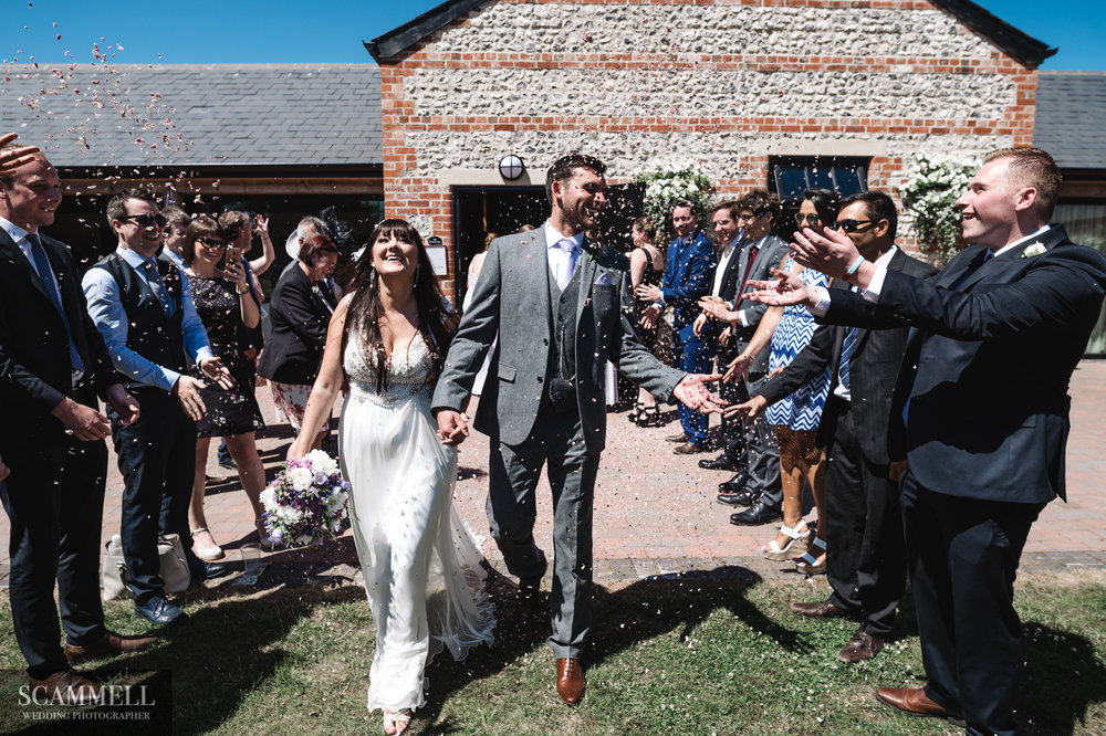 The Gathering Barn weddings (64 of 182).jpg