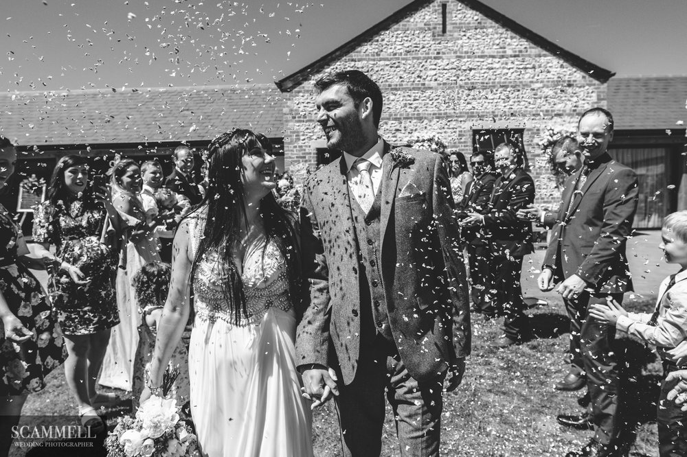 The Gathering Barn weddings (65 of 182).jpg