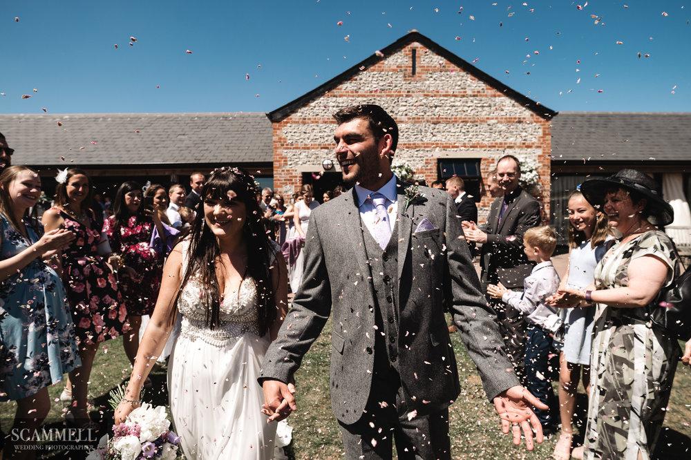 The Gathering Barn weddings (66 of 182).jpg