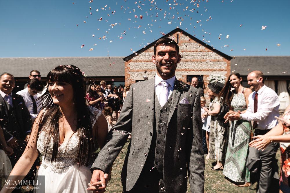 The Gathering Barn weddings (67 of 182).jpg