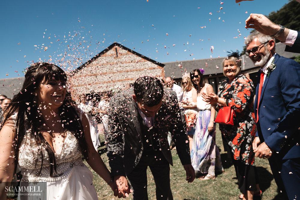 The Gathering Barn weddings (68 of 182).jpg