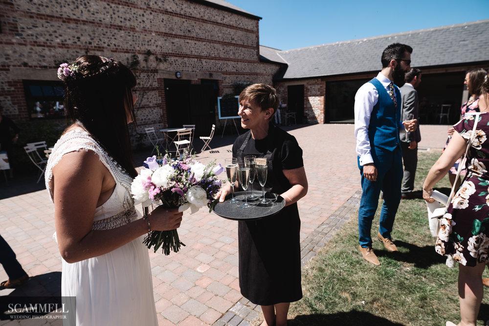 The Gathering Barn weddings (69 of 182).jpg