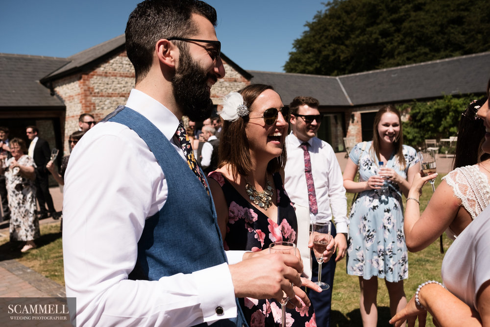The Gathering Barn weddings (71 of 182).jpg