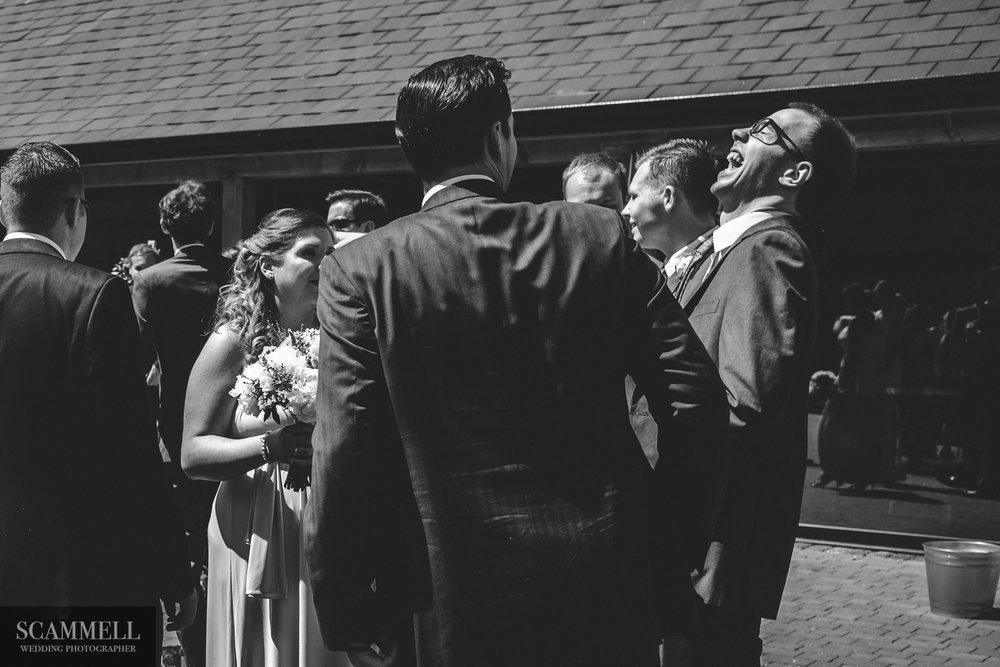 The Gathering Barn weddings (70 of 182).jpg
