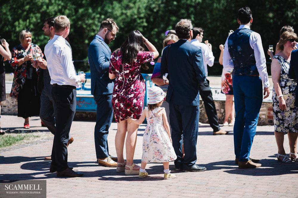 The Gathering Barn weddings (75 of 182).jpg