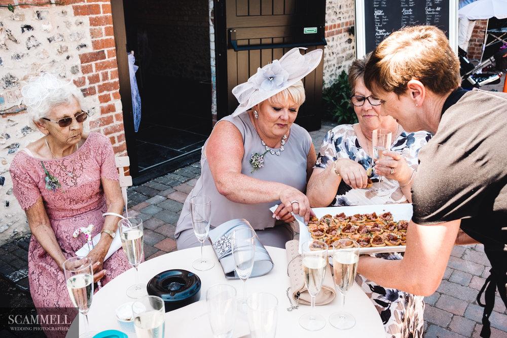 The Gathering Barn weddings (77 of 182).jpg