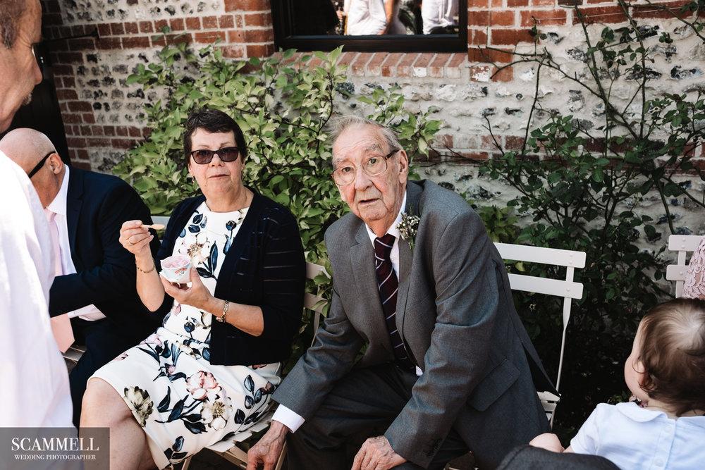 The Gathering Barn weddings (78 of 182).jpg