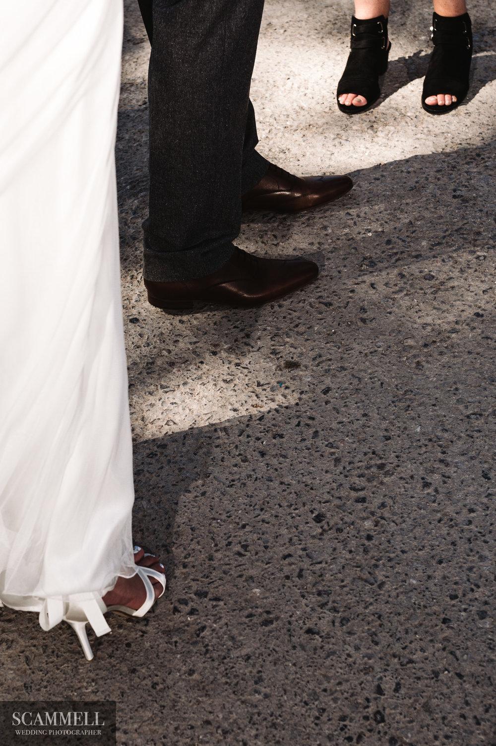 The Gathering Barn weddings (85 of 182).jpg