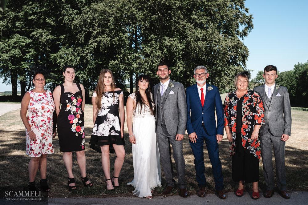 The Gathering Barn weddings (86 of 182).jpg