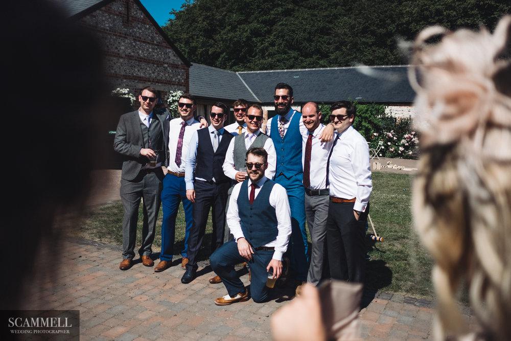 The Gathering Barn weddings (90 of 182).jpg