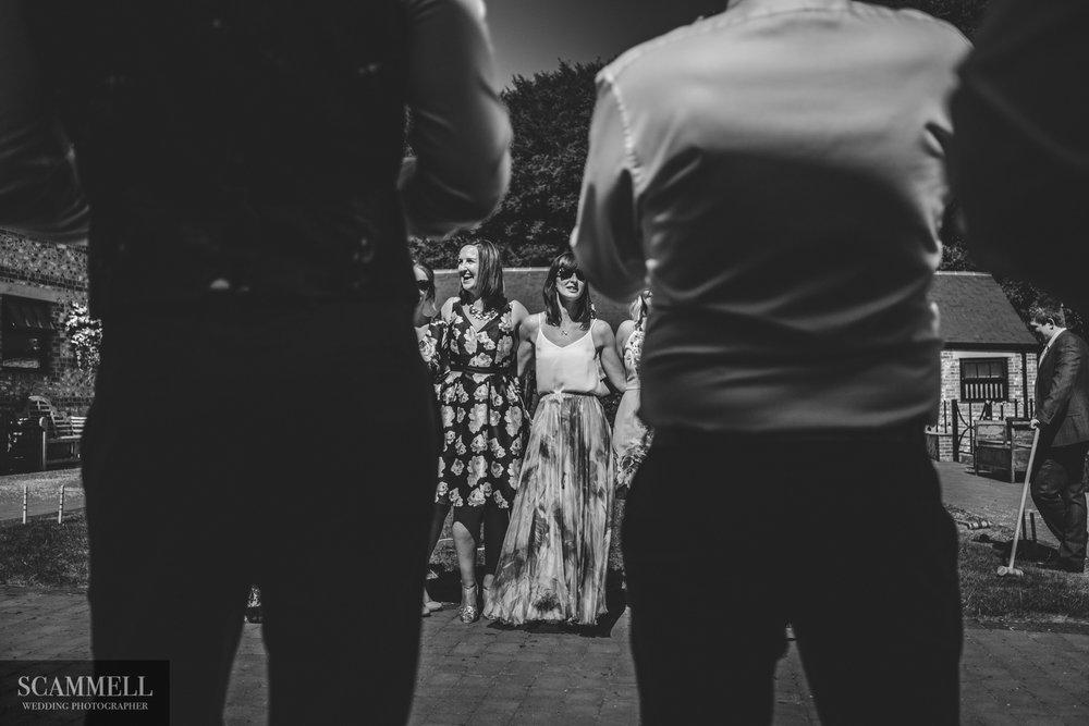 The Gathering Barn weddings (91 of 182).jpg