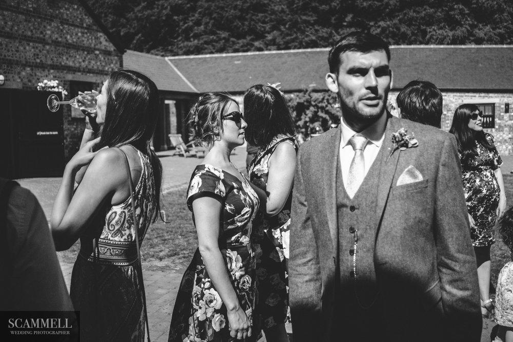 The Gathering Barn weddings (92 of 182).jpg
