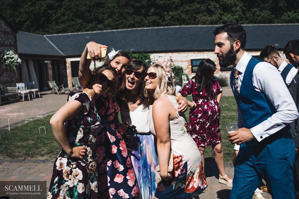 The Gathering Barn weddings (93 of 182).jpg