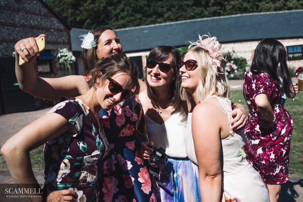 The Gathering Barn weddings (94 of 182).jpg