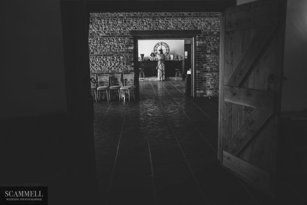 The Gathering Barn weddings (97 of 182).jpg