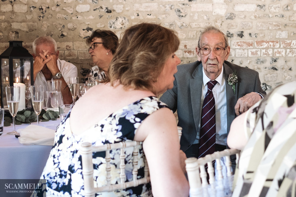 The Gathering Barn weddings (99 of 182).jpg