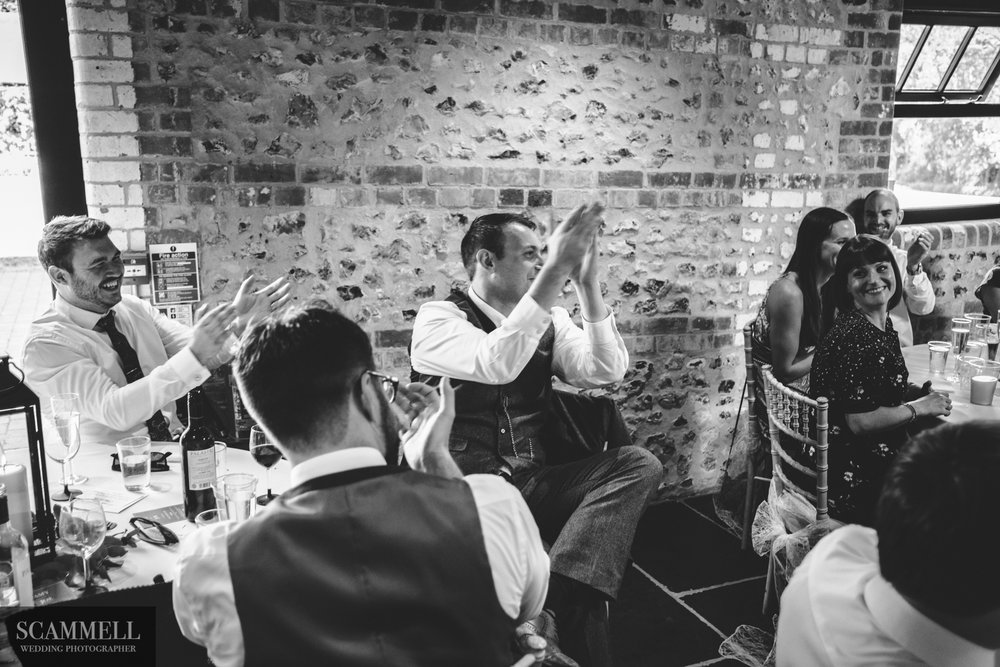 The Gathering Barn weddings (105 of 182).jpg