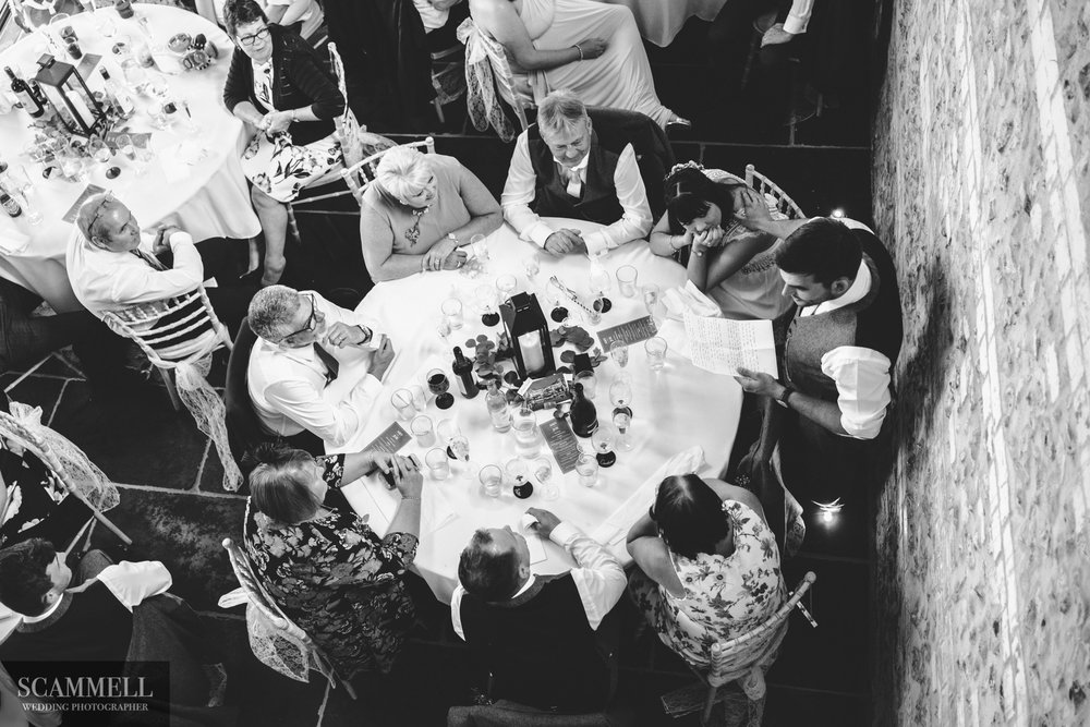 The Gathering Barn weddings (107 of 182).jpg