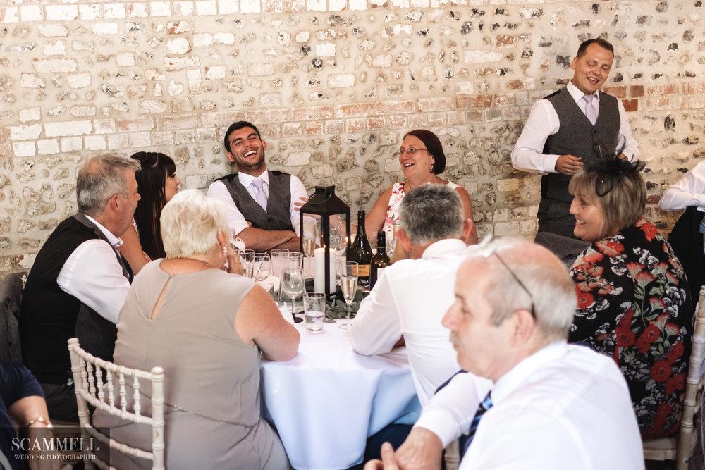 The Gathering Barn weddings (111 of 182).jpg
