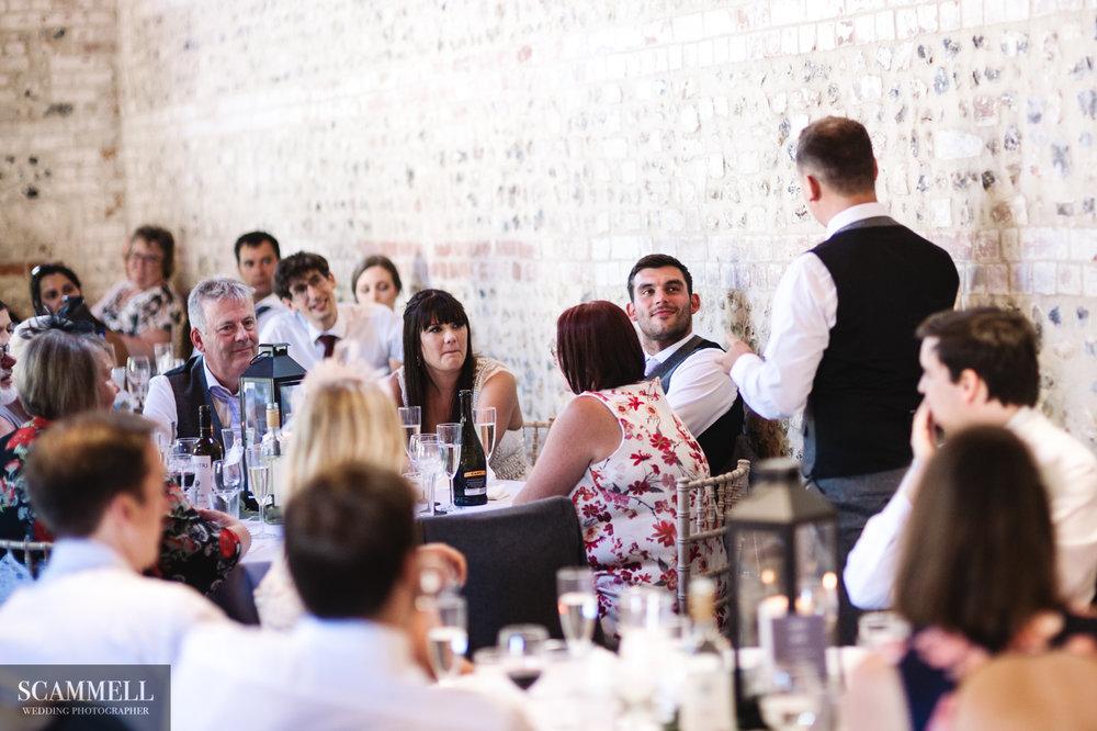 The Gathering Barn weddings (114 of 182).jpg