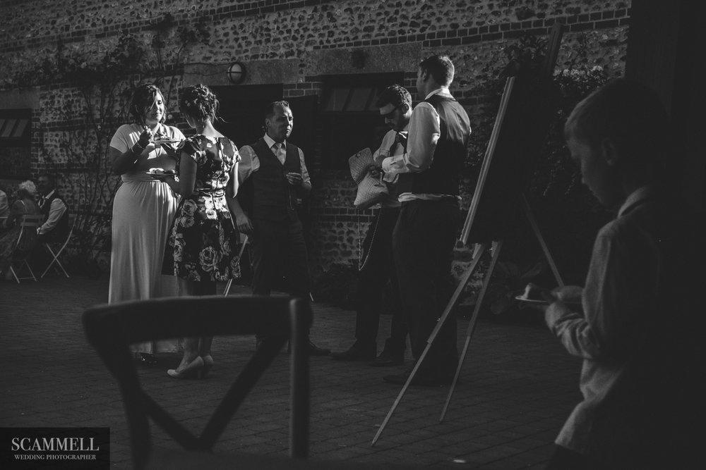The Gathering Barn weddings (123 of 182).jpg
