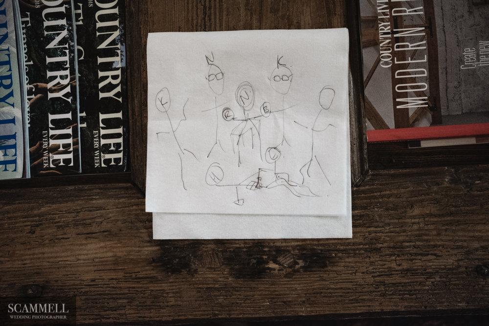 The Gathering Barn weddings (130 of 182).jpg