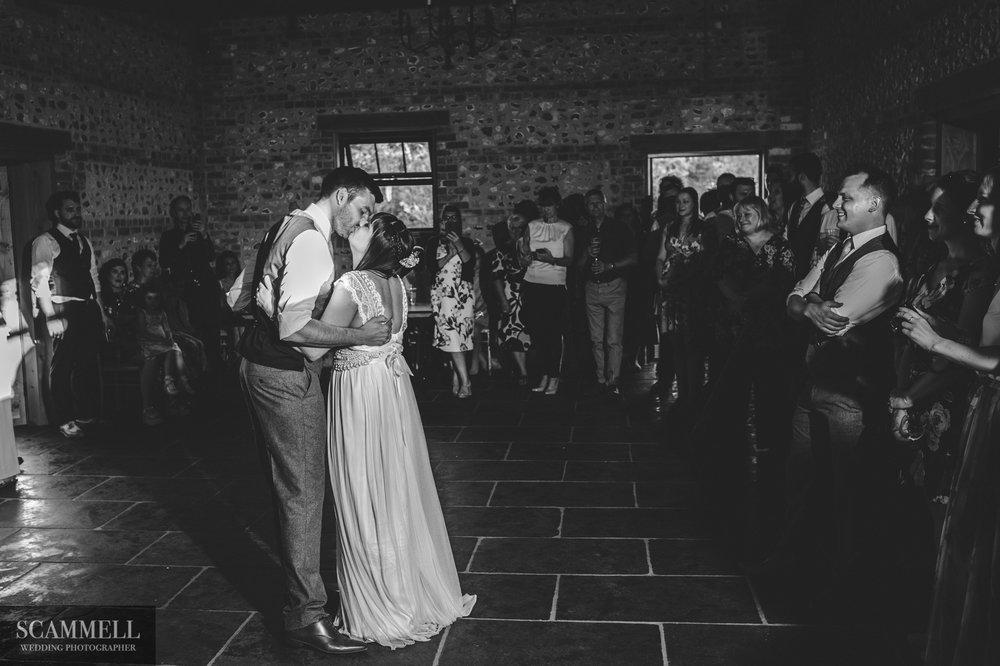 The Gathering Barn weddings (140 of 182).jpg