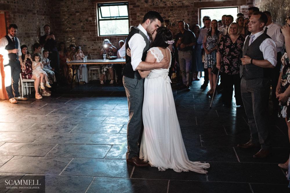 The Gathering Barn weddings (141 of 182).jpg