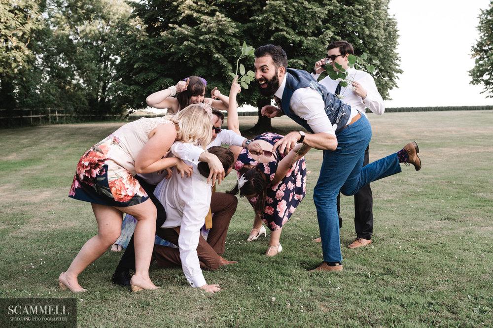 The Gathering Barn weddings (147 of 182).jpg